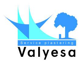 Valenciana de Yesaires